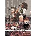 25th ANNIVERSARY LIVE DVD