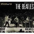 STARS of '65<Fab Chronicle Series vol.6>