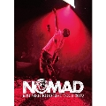 "錦戸亮 LIVE TOUR 2019 ""NOMAD"" [2Blu-ray Disc+フォトブック]<初回限定盤>"