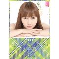 小林香菜 AKB48 2015 卓上カレンダー
