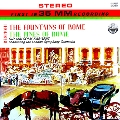 Respighi: The Fountains of Rome, The Pines of Rome, Feste Romane
