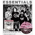 はじめての マキシマム ザ ホルモン マスク「ESSENTIALS」(HARD-CORE STYLE) [GOODS+CD]