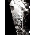 DECADE OF SADNESS at 20150411 大阪城野外音楽堂