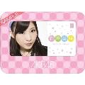 岩佐美咲 AKB48 2013 卓上カレンダー