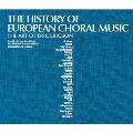 ヨーロッパの合唱音楽の歴史<タワーレコード限定>