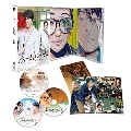 ホームルーム DVD BOX