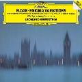 エルガー:エニグマ変奏曲、行進曲≪威風堂々≫第1番・第2番、他 [UHQCD]<初回限定盤>