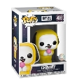 FUNKO POP! Animation Series: BT21/Chimmy