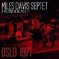 Oslo 1971