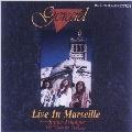 Live in Marseille - Battle Triangle -