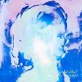 Konzept Mini Album『bleich(青白盤)』