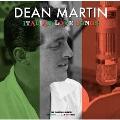 Italian Love Songs (Red, White & Green Vinyl)