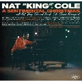 A Sentimental Christmas with Nat King Cole and Friends: Cole Classics Reimagined