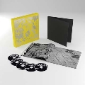Dubnobasswithmyheadman: Super Deluxe Edition