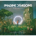 Origins (Deluxe Version)