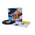 Purple: Super Deluxe Edition [3CD+LP] CD