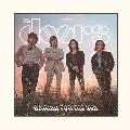 Waiting For The Sun (50th Anniversary Expanded Edition) [CD+MQA-CD]