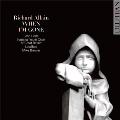 Richard Allain - When I'm Gone