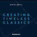 Pentatone Limited Vol.1 - Creating Timeless Classics