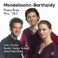 Mendelssohn: Piano Trios No.1 & No.2