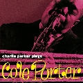 Charlie Parker Plays Cole Porter<Colored Vinyl/限定盤>
