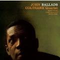 Ballads<限定盤>