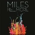 At the Fillmore: Miles Davis 1970 - The Bootleg Series Vol.3