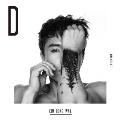 D: 1st Mini Album