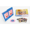 TWICETAGRAM MONOGRAPH [BOOK+DVD(再生不可)+GOODS]<限定版>