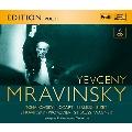 Yevgeny Mravinsky Edition Vol.2