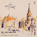 メンデルスゾーン: 交響曲第3番「スコットランド」、ベートーヴェン: 合唱幻想曲、序曲集<タワーレコード限定>