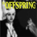 The Offspring (Record Store Day)<RECORD STORE DAY限定>