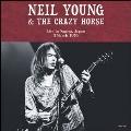 Live In Nagoya Japan 3rd March 1976