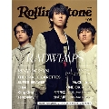 Rolling Stone Japan vol.5