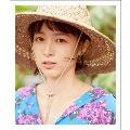 清野菜名 1st Photo BOOK セイノート:seinote<特装版>