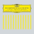 Recomposed by Max Richter: Vivaldi's Four Seasons [CD+DVD]