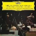Dvorak: Cello Concerto Op.104; Tchaikovsky: Variations on a Rococo Theme Op.33