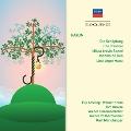 Haydn: Die Schopfung (The Creation), Missa Brevis Sancti Joannis de Deo (Little Organ Mass)