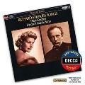 Hilde Gueden - Richard Strauss Songs<初回限定盤>