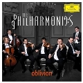 The Philharmonics - Oblivion