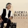 Cinema (Deluxe Version)<限定盤>