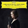 ヴァインベルク: 交響曲第2番&第21番《カディッシュ》