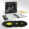 ベートーヴェン: チェロとピアノのための作品全集<限定盤>