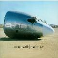 Minor Earth Major Sky (Deluxe Edition)