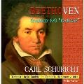 ベートーヴェン: 交響曲第6番「田園」、モーツァルト: ピアノ協奏曲第19番K.459