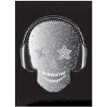 Big Bang 4th Mini Album (Preorder Version) [CD+DVD+ポスター]<限定盤>