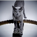 I HATE YOUR POPSTAR LIFE (TYPE:B) [CD+DVD]<初回限定仕様>