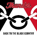 Xmas 2013: Back To The Black Country<限定盤>