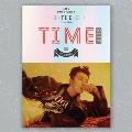 Time Slip: SUPER JUNIOR Vol.9 (DongHae Ver.)