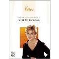Opera in the Outback - Kiri Te Kanawa